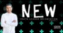 New Leaders Oriewntation .jpg