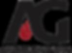assemblies-of-god-logo.png