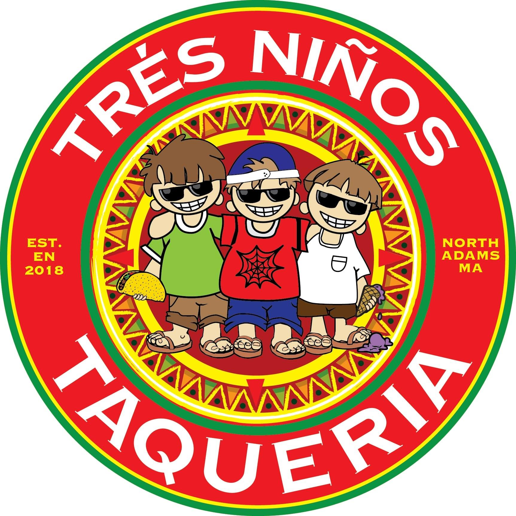 Tres Ninos