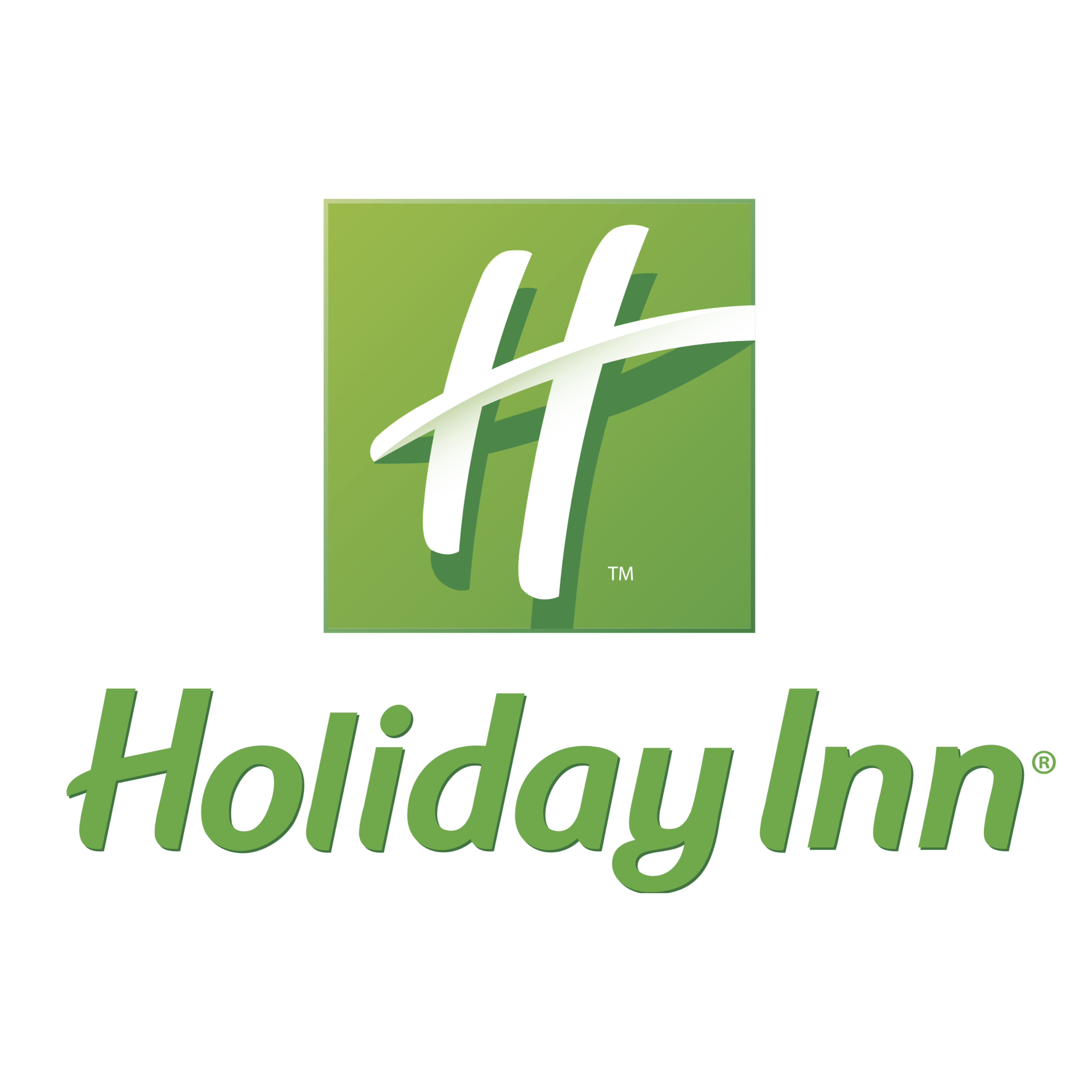 Holiday Inn Square