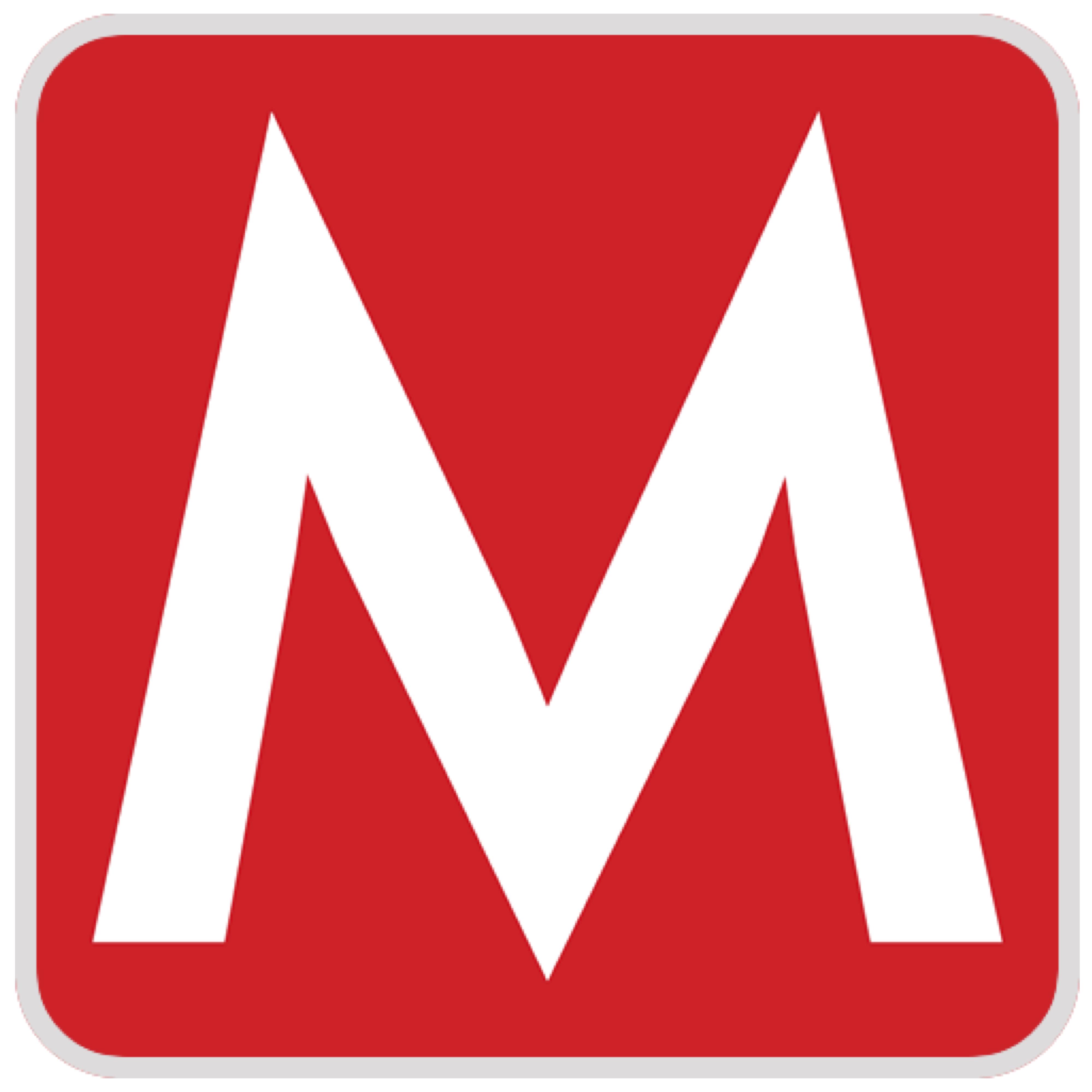 MM Square