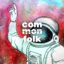 Common Folk
