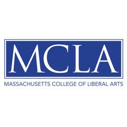 MCLA square