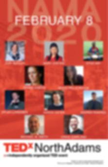 TEDx 2020 Speaker Line-up.jpg