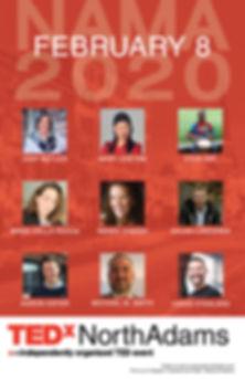 TEDx Speakers FINAL.jpg