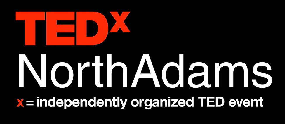 TEDx 2 line Black Logo_edited.jpg