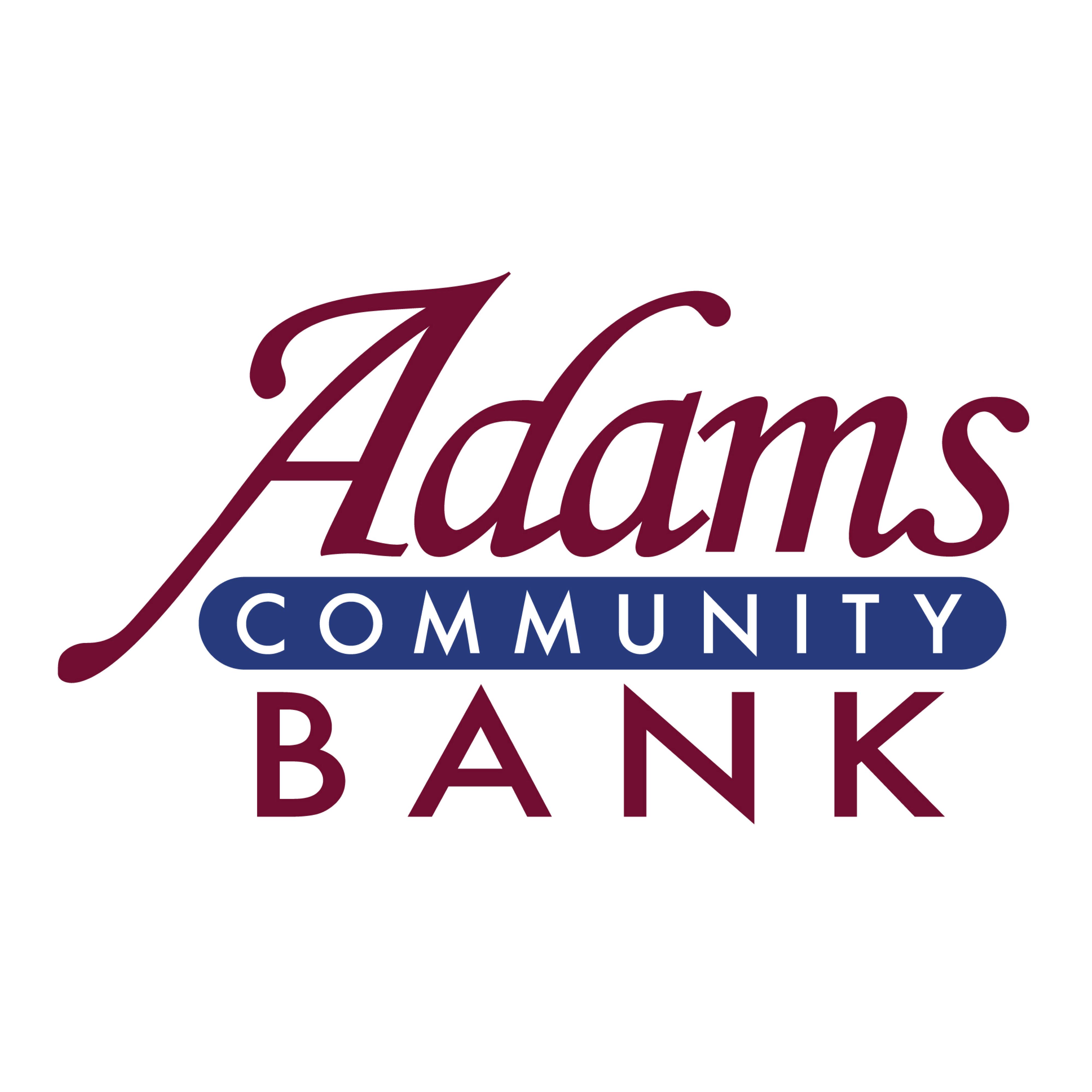 Adams Square