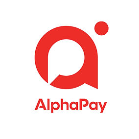 AlphaPay.jpg
