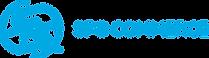 sps logo horiz-blu transparent.png