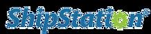shipstation logo - transaparent.png
