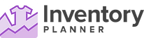 inventory planner logo.png