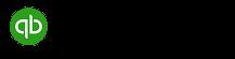quickbooks_logo1.png