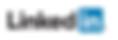 linkedin logo-tm.png