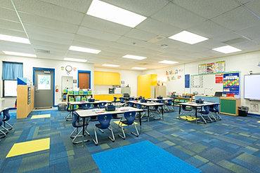 Myrtle Beach Primary School Sc