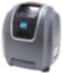 X-5000_web01.png