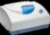 SZ-100_web01.png
