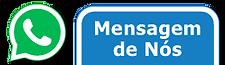 whatsapp-portuguese.png