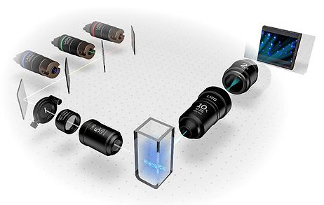 ViewSizer Schematic
