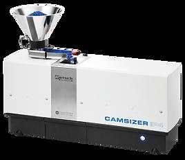 CAMSIZER_P4_web02.png