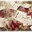 Thumbnail: Paquete de 50 Jabones de Glicerina 50grs