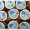 Thumbnail: Paquete 50 Jabones Artesanales Chicos