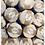 Thumbnail: Paquete 30 Jabones Artesanales