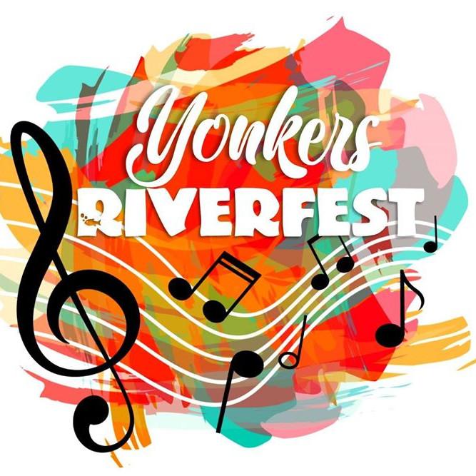 Yonkers River Fest