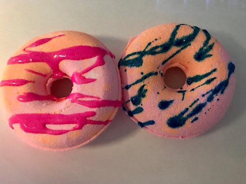 Big Donuts!