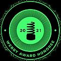 Site_Badges_2021_green_webby_honoree.png