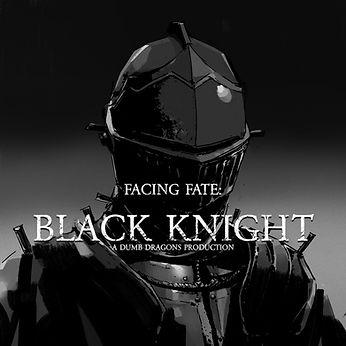 Black Knight.jpg