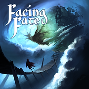 Facing-Fate_Cover_uncompressed.png