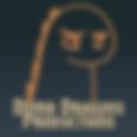 ddp - logo - full - v2.png