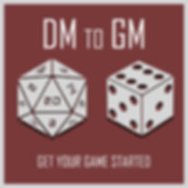 DM to GM - Official.jpg