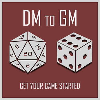 DM to GM - Official.jpg