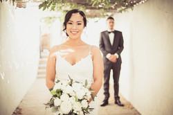 JennLloyd Wedding (57)