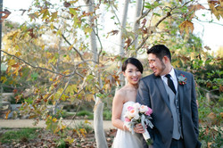 Natural-History-Museum-Wedding-Photographer-Carissa-Woo-Photography_00191.jpg
