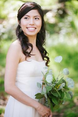 Ruth Taylor Eagle Rock CA Wedding-1 Romantics-0120