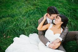 maravilla-gardens-wedding-003(pp_w790_h526).jpg