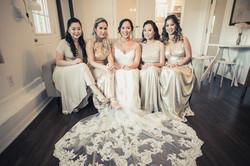 JennLloyd Wedding (37)