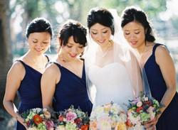 villa-del-sol-pasadena-wedding-3104055627-O.jpg