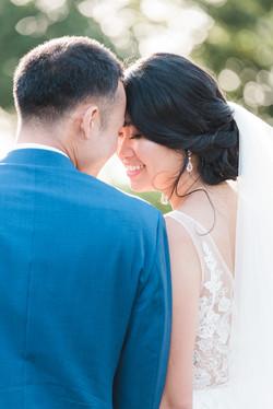 cecilia-michael-wedding-TLG-0005