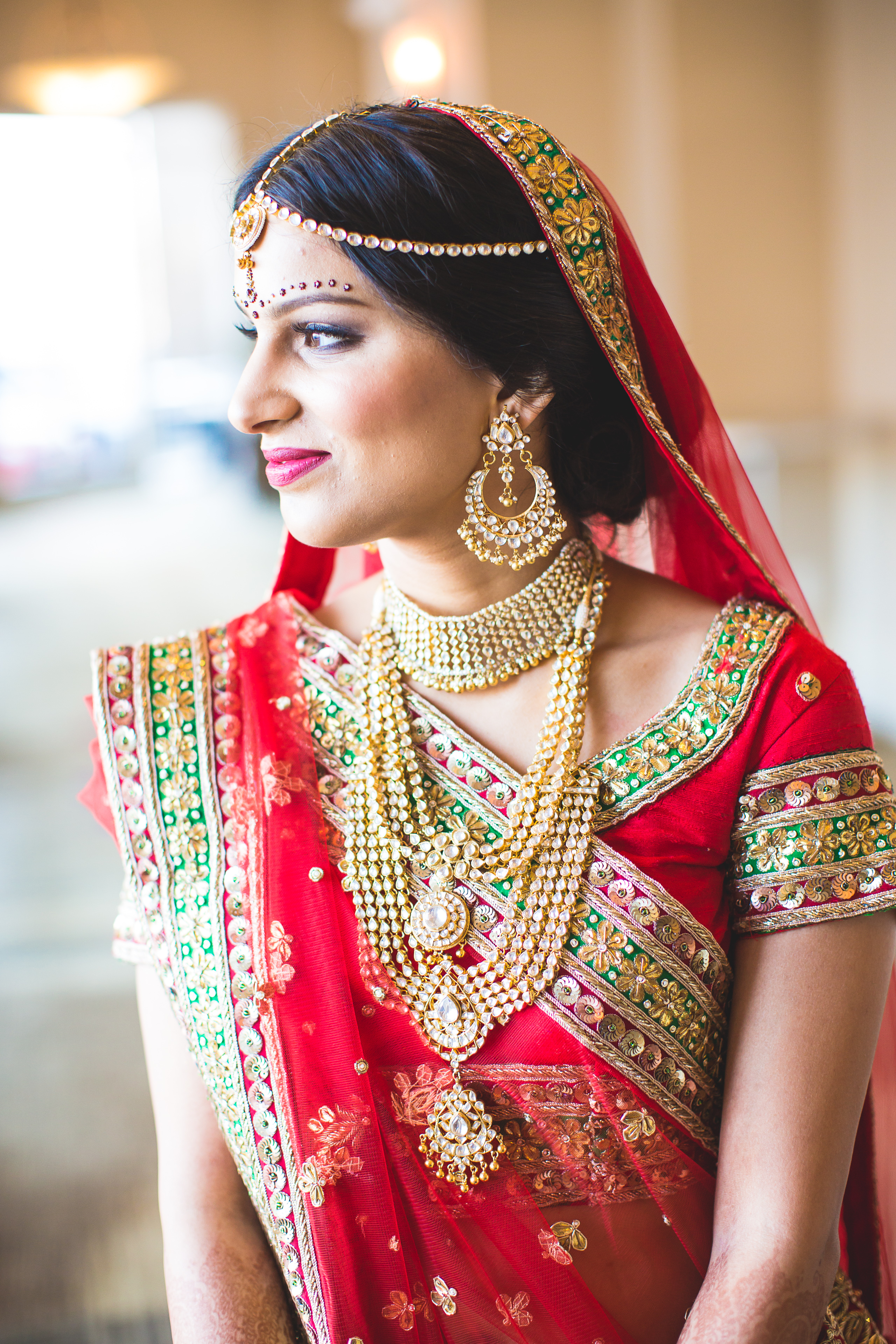 sheena_sagar_wedding-0241