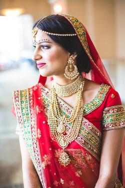 sheena_sagar_wedding-0241