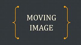 Mov Image.jpg