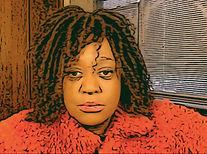IG Red Red Rasheedah Still Mother Teddy