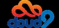 Logo Cloud 9 Original Transparent_edited