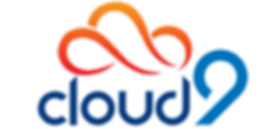 Logo Cloud 9 Original Transparent_edited