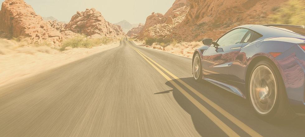 1481448-dual-monitor-car-wallpaper-3840x