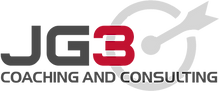JG3 Consulting Logo.png