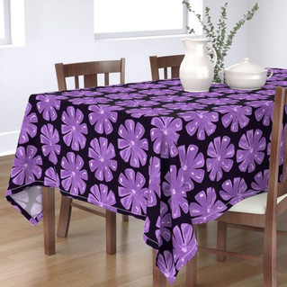 9384276-dusky-violet-midnight-blood-oran